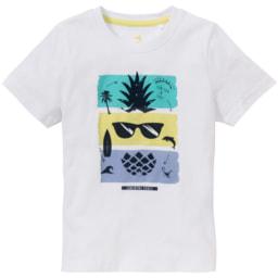 Lupilu® T-shirt para Menino