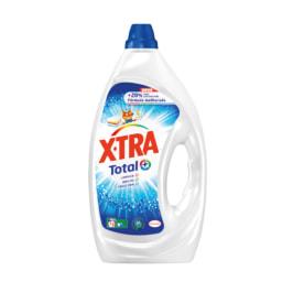 XTRA® Detergente em Gel