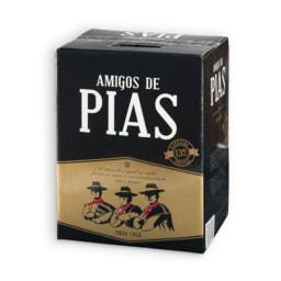 AMIGOS DE PIAS® Vinho Tinto Alentejano