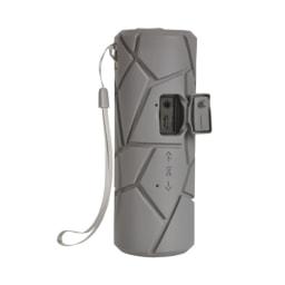 SILVERCREST® Coluna Bluetooth v4.2 para Exterior