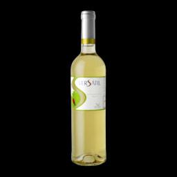 VERSÁTIL Vinho Branco Regional