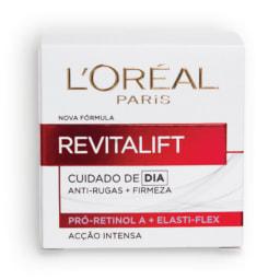 L'ORÉAL® Creme Anti-rugas Revitalift Dia / Noite
