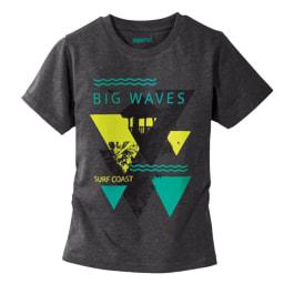 T-shirt para Rapaz