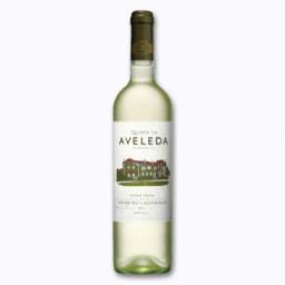 Vinho Verde DOC