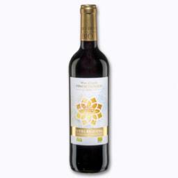 Vinho Tinto Utiel-Requena