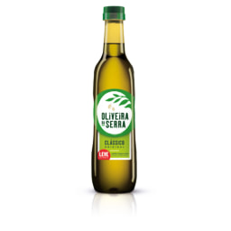 Oliveira Serra®  Azeite Clássico Virgem Extra