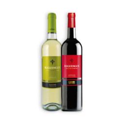 REGUENGOS® Vinho Branco / Tinto Alentejo DOC