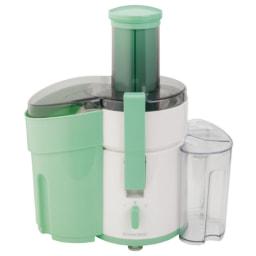 Silvercrest® Kitchen Tools Centrifugadora 450 W