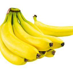 Banana Rainforest Alliance