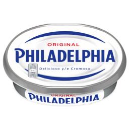 Philadelpha® Queijo Creme para Barrar