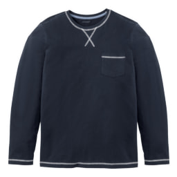Livergy® Pijama para Homem