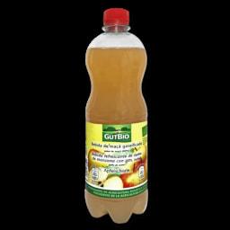 GUT BIO® Bebida de Maçã Biológica