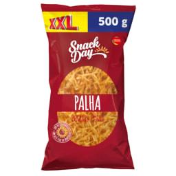 Snack Day® Batata Frita Palha XXL