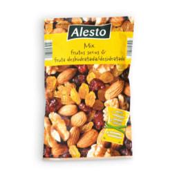ALESTO® Mistura de Frutos Secos / Desidratados