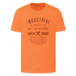 Livergy® T-shirt 2