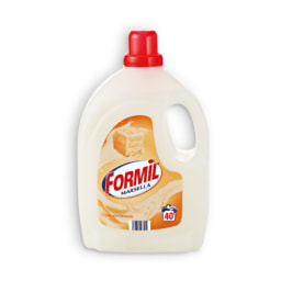 FORMIL® Detergente Líquido Sabão Marselha