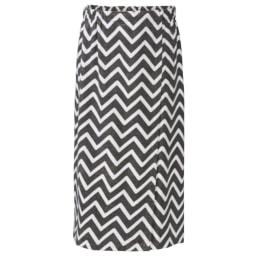 Miomare® Toalha de Banho com Fecho Velcro