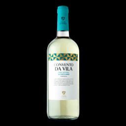 CONVENTO DA VILA Vinho Branco Regional