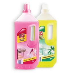 W5® Lava Tudo Perfumado