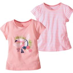 T-shirt para Menina