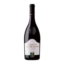 Casa de Santar®  Vinho Tinto Dão DOC