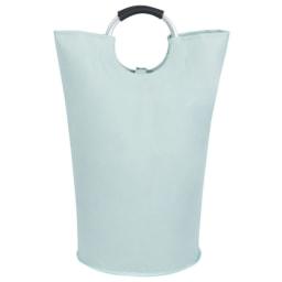 Aquapur® Saco para Roupa