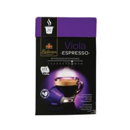 Bellarom® Cápsulas de Café