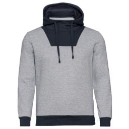 Livergy® Camisola Sweat para Homem
