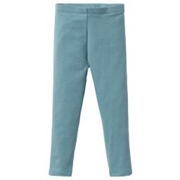 Lupilu® Leggings Térmicas para Menina 2 Un.