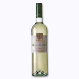 Vinho Branco DOC