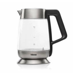TRISTAR® Fervedor de Água em Vidro 2200 W