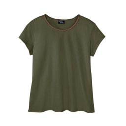 ESMARA BY HEIDI KLUM® T-shirt para Senhora