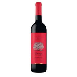 Sossego® Vinho Tinto/ Rosé Regional Alentejano