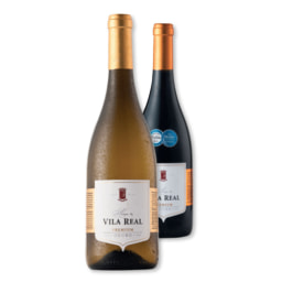 Adega de Vila Real® Vinho Tinto / Branco Douro DOC