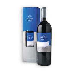 MONTE DA CAL® Vinho Tinto Regional Alentejano