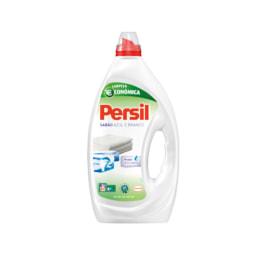 Persil®  Detergente em Gel Sabão Azul & Branco