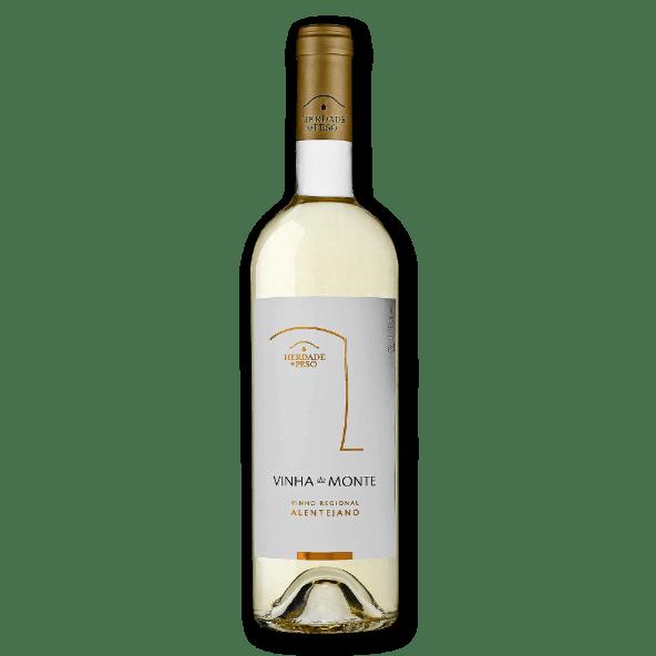VINHA DO MONTE Vinho Branco Regional