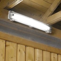 LIGHTZONE® Lâmpada LED Fluorescente 18 W