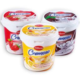 MILBONA® Iogurte Cremoso