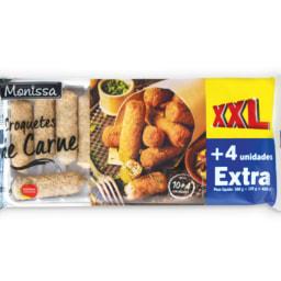 MONISSA® Croquetes de Carne XXL