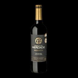 PORTAS DA HERDADE Vinho Tinto Regional Reserva