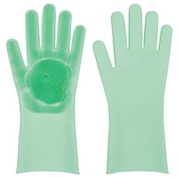 Aquapur® Luvas de Silicone