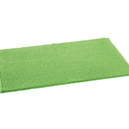 MIOMARE® Tapete 90x60 cm