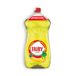 FAIRY® Detergente de Loiça