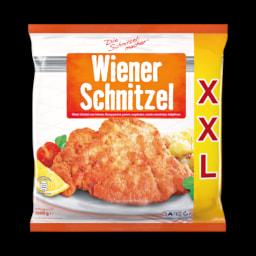 Wiener Schnitzel de Porco XXL