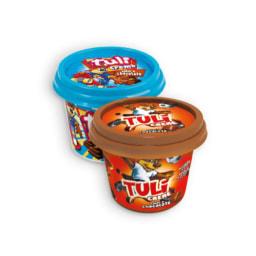 TULICREME® Creme de Chocolate para Barrar