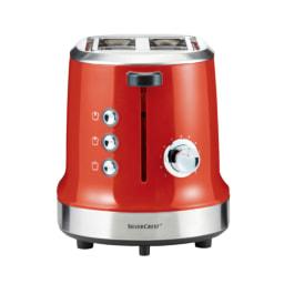 Silvercrest® Kitchen Tools Torradeira 950 W