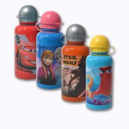 Garrafa para Beber para Criança