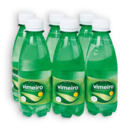 VIMEIRO® Água com Gás