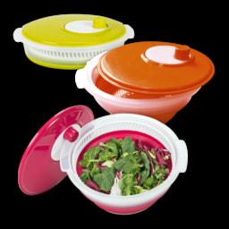 HOME CREATION® Centrifugadora para Salada